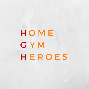 Who Is Home Gym Heroes?