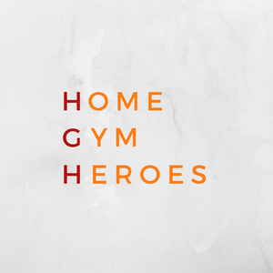 Home Gym Heroes