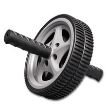 Body-Solid Ab Wheel