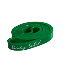 Body-Solid Resistance Bands