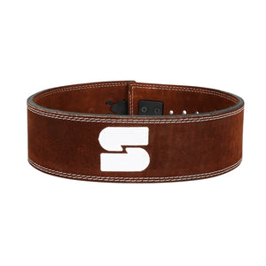 Stealth Sports Power Lifting Lever Belt