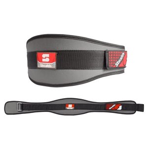 Stealth Sports Contoured Weight Lifting Belt