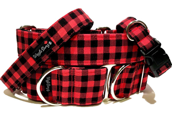 Made To Order Dog Collars