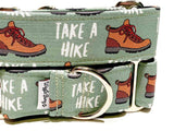 Take a Hike - BigPawShop