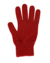 Merino fine Wool  Gloves