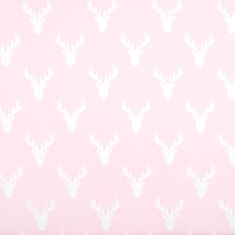 Antlers Bella Kids Curtains
