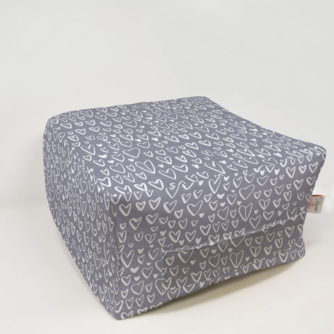 Kids Pouf - Lovely Napa