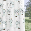 Bear Kids & Nursery Blackout Curtains - Spect-acular Bear
