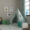Mint to Be Kids Teepee