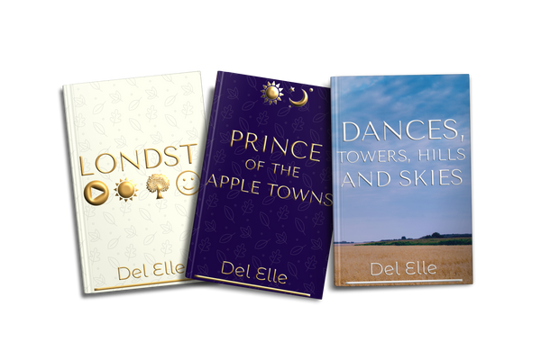 Londst, Apple Towns and Dances