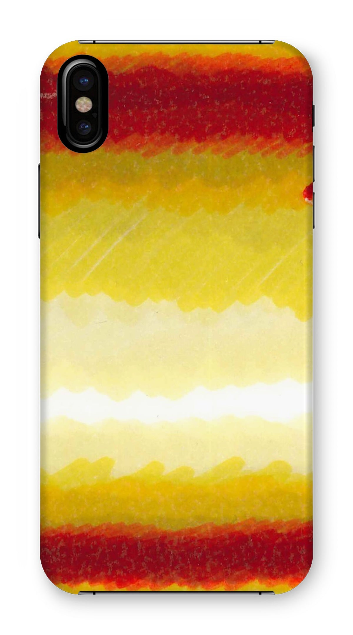 Glorious Sunset Phone Case