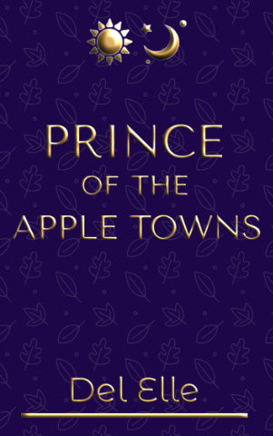 Prince of the Apple Towns