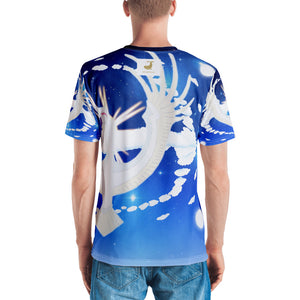 Men's Cygnus Radiana T-shirt