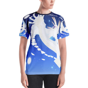 Women's Cygnus Radiana T-shirt