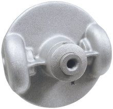 ST-32 Series Double Pulley Stationary Cap Style Truck