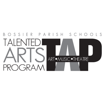 BOSSIER PARISH TALENTED ARTS PROGRAM