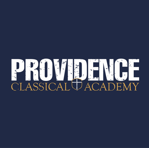 PCA - PROVIDENCE CLASSICAL ACADEMY