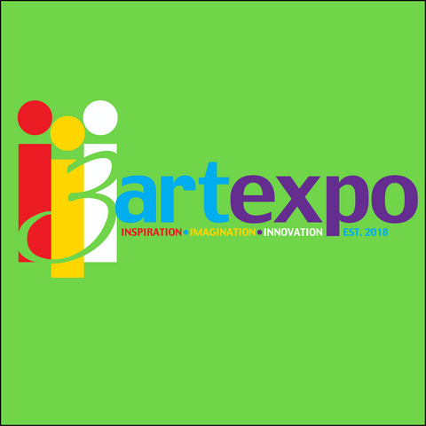 BOSSIER PARISH i3 ART EXPO