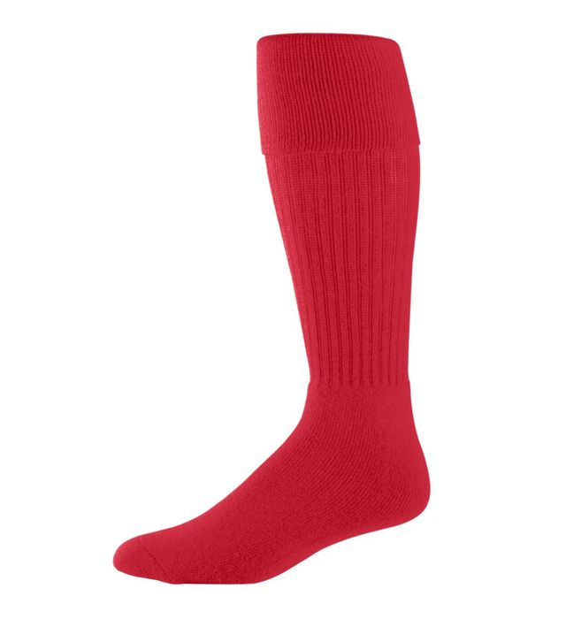 PARKWAY HIGH SCHOOL:  SOCCER SOCKS - LADY PANTHERS SOCCER