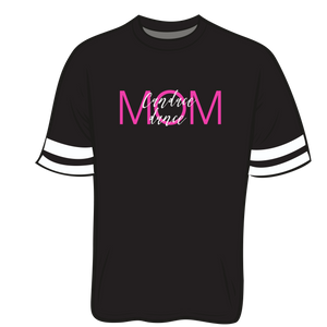 CANDACE DANCE: DANCE MOM TEES