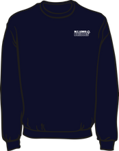 W.T. LEWIS ELEMENTARY - SPIRIT SWEATSHIRTS **ORDERS TAKEN THROUGH DEC 20TH.***PLEASE PUT STUDENTS GRADE IN PLACE OF TEACHER NAME