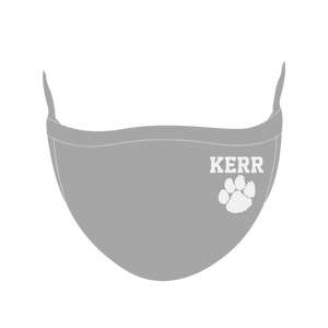 KERR ELEMENTARY: MASK - **TAKING ORDERS THROUGH OCTOBER 5TH