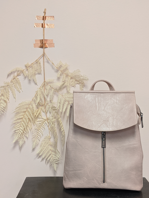 Chloe Convertible Backpack