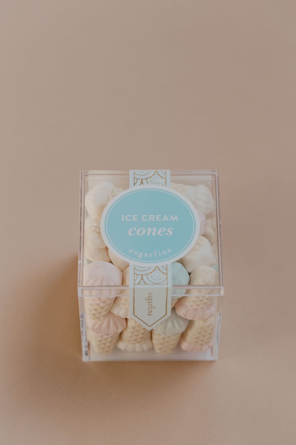 Sugarfina Individual Box