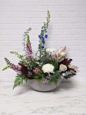 Laverna Arrangement