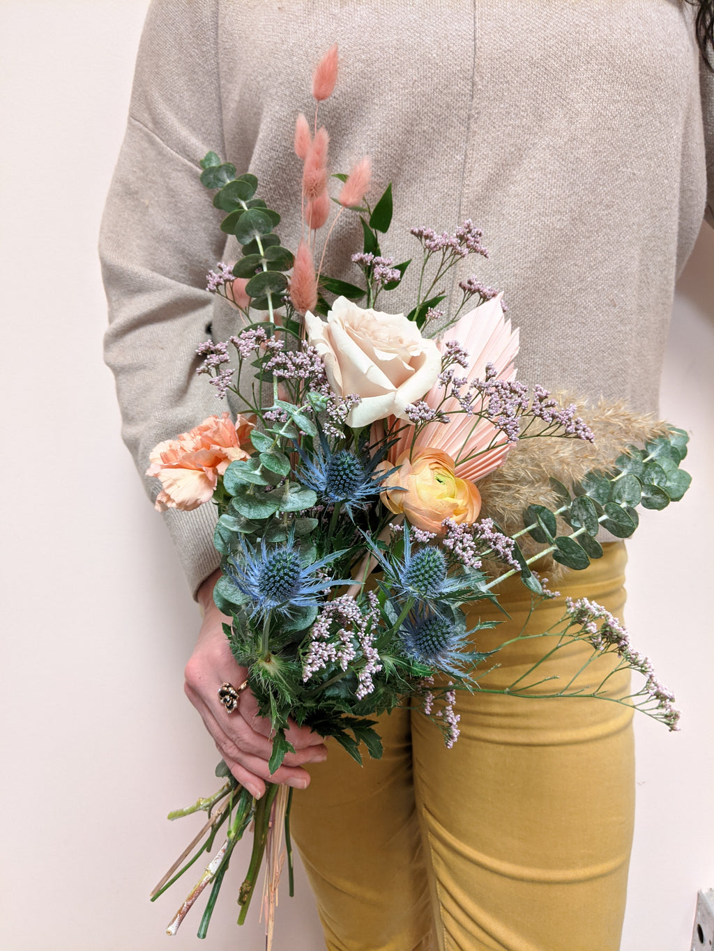 Our Favorite Bouquet