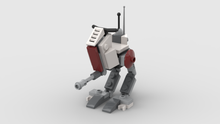 Load image into Gallery viewer, AT-RT Walker - Build Your Own Battlepack | - ships April 1st