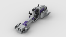 Load image into Gallery viewer, BARC Clone Speeder - Build Your Own Battlepack | - ships April 1st