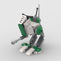 AT-RT for BUILD YOUR OWN BATTLEPACK (PRE ORDER SHIPS OCT 15TH)