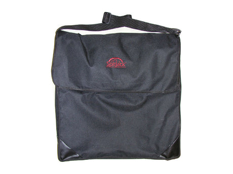 Storage & Transport Bag for the SpitJack Adjustable Fireplace Grill