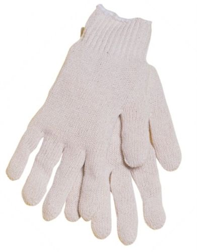 Pork Pulling Glove System (2 pair sets)