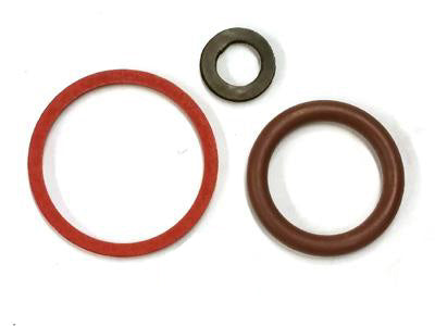 (Wholesale) SpitJack Magnum Meat Injector O-Ring Replacement Set