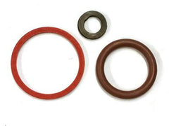 SpitJack Magnum Meat Injector O-Ring Replacement Set