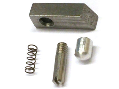 (Wholesale) SpitJack Magnum Meat Injector Ratchet Replacement Kit