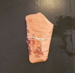 SpitJack Pink Butcher Paper and Kitchen Twine Bundle