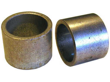 Rotisserie Spit Bronze Sleeve Bearings - 1 inch - Pair