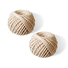 Butcher's Twine 2 Pack (370-Feet)