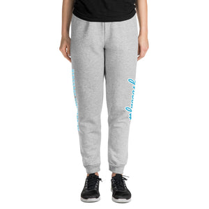 #freeasf University Sweats
