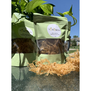 Jamaican Gold Sea Moss - 92 Mineral