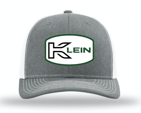 KLEIN PATCH