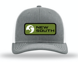NEW SOUTH PATCH