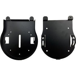 PTZOptics Small Universal Ceiling Mount for PTZ Cameras
