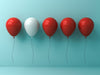 THE VINTAGE FRINGE DIFFERENCE