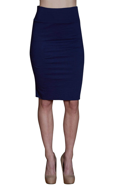 Velvet by Graham & Spencer Sintia Pencil Skirt