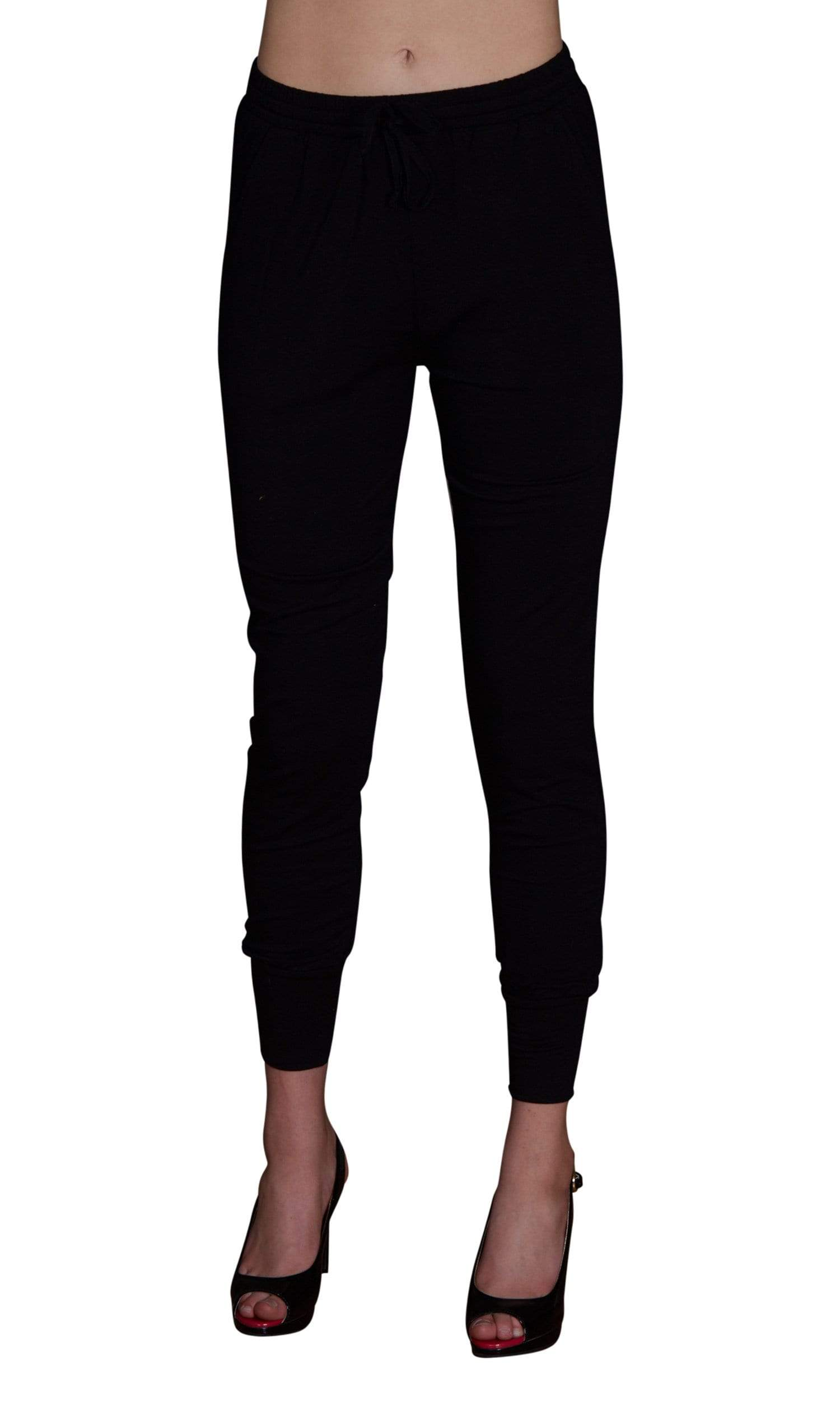 Valln Jogger Pants with pockets