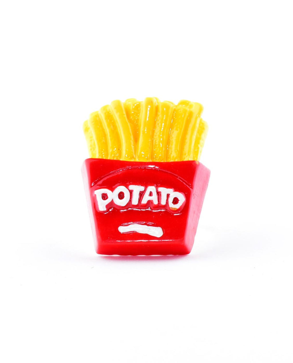 French Fry Ring - Fashion You Up